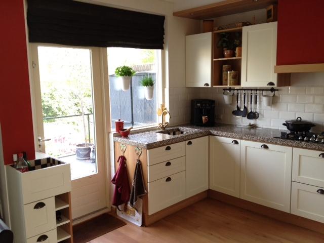 Keuken Op Maat : Menes keukens op maat gemaakt